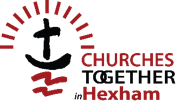 Hexham Churches Together
